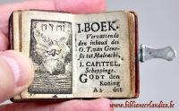 Biblia-mini-1750-6