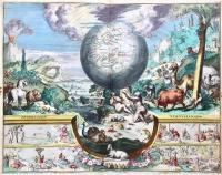 Cloppenburg (1643) - 4