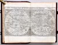Cloppenburg (1643) - 5