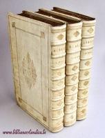 Royaalbijbel-3dln-1663-2