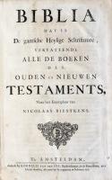 Biestkens-1721-3