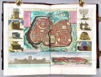 Biestkens-1721-5