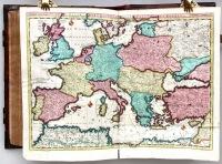 Biestkens-1721-6