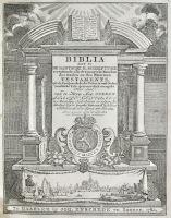 Kerkbank-1782-3