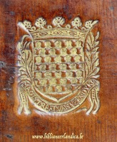 Kerkbank-1782-6