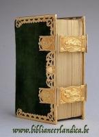 1_Redelaar-3z.Goud-1796-3