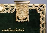 1_Redelaar-3z.Goud-1796-6