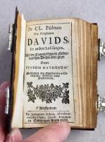 3.-Psalmen-Keur-1688