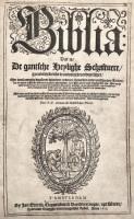 DA-Cloppenburgh-1613-Titel-BN