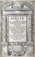 DA-Ravesteijn-1631-JHWH