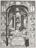 1725-Luther-Haas-Titelgravure