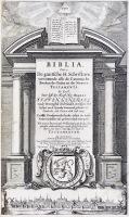 1639-Wed.-van-Wouw-Ravesteyn-1