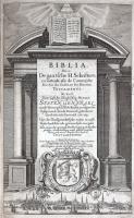 1641 - Iacobsz -Smient-Stam, Adam