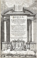 1_1648-Th.-Iacobsz-Snellaart-Titel