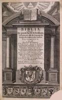 Beverwyck - Haerlem (1687)