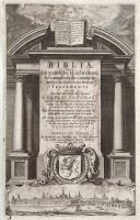 Fonteyn-VMarcken (1643) Haerlem