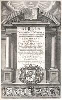 Gysbert de Groot (1687) A'dam
