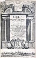 Rammazeyn-1645-Title-page
