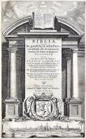 Ravesteyn-1645-Titel-JHWH