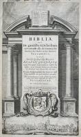 Ravesteyn (1649) JHWH