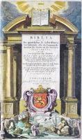 Ravesteyn-1654-Title-page