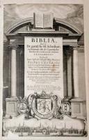 SV - Jan Marcusz (1643) JHWH def