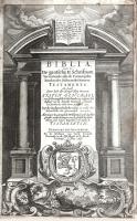 Wed Ioost Broers (1656) Titelgr-JHWH