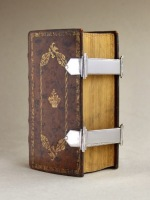 5.-S.Bible-1797