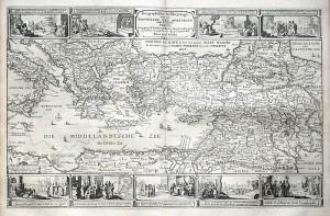CJVisscher (1642) PaulsTrav