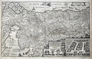 CJVisscher (1642) Peregrinatie