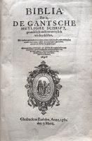 Deuxaes (1562) 1