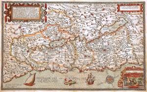 Deuxaes-Danzig (1598) Peregrinatie-JC