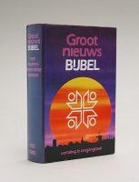 Groot nieuws Bijbel 1983