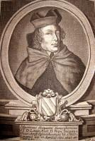 Gilles (Aegidius) de Witte
