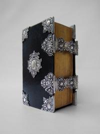 Kerkboekjes-goud-zilver-beslag-1