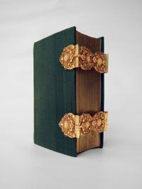 Kerkboekjes-goud-zilver-beslag-2