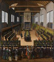 Kunst en Keur-1 (Synode)