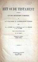Leidse (1899) Titel-OT