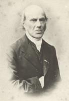 Lipman (1859) Portret