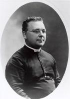 Theodorus Van Tichelen