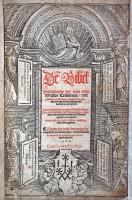 WedLiesvelt (1560) Titelgravure