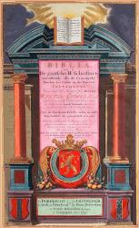 geschiedenis-17de-eeuw