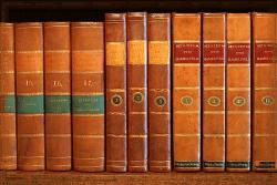 geschiedenis-19de-eeuw